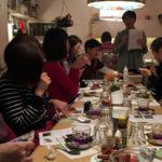 日本ハーバルセラピー研究協会